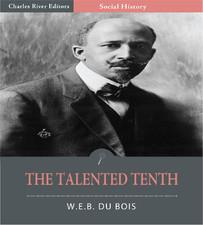 Du-Bois---The-Talented-Tent.225x225-75