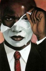 blackfacewhitemask