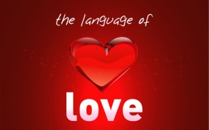 print_languageoflove
