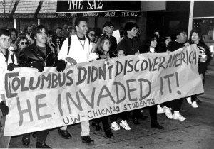 ColumbusFeature