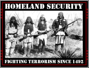 homeland_security1