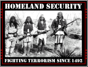 homeland_security1