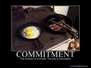 a-true-definition-of-commitment-8216