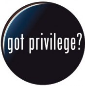 got-privilege-2