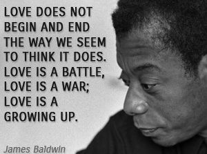 James-Baldwin-love-quotes