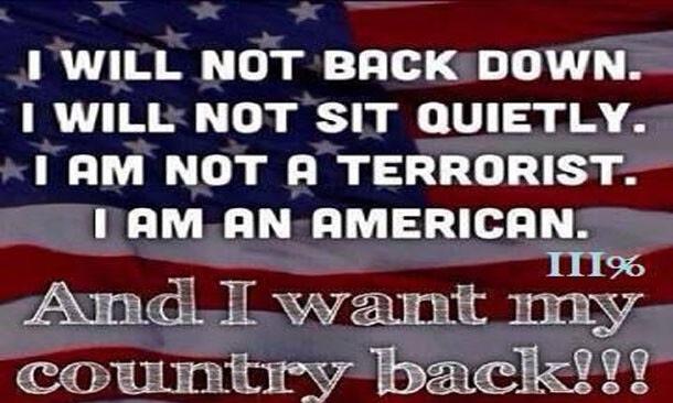 american nationalism - photo #16