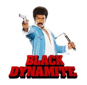 1300233-black_dynamite_logo