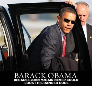 cool-obama