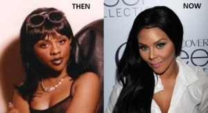 Lil-Kim-Before-and-after-skin-lightening1