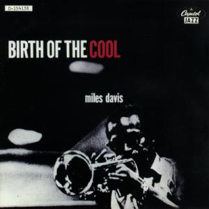 Miles-Davis-–-Birth-Of-The-Cool-2001-FLAC