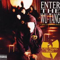 wutangclan~_enterthew_101b