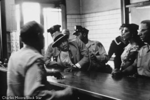martin-luther-king-arrested