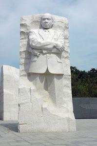 MLK_Memorial_NPS_photo