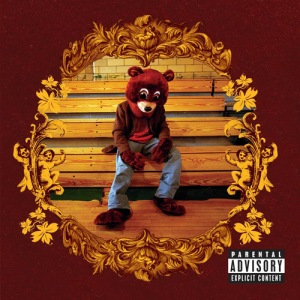1392223880-the-college-dropout