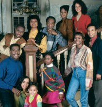 cosbyshow_cast_1