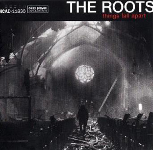 The_Roots_-_Things_Fall_Apart_(Church)