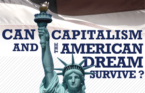 Whitepaper-Capitalism-and-American-Dream