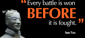 slide-sun-tzu-battle-won-before-fought-001-450x200