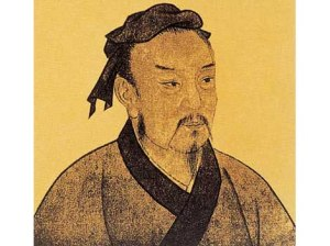 Sun-Tzu-3