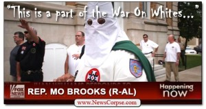 brooks-war-on-whites