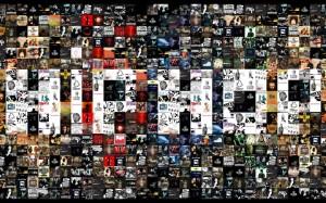 Hip-Hop-2014
